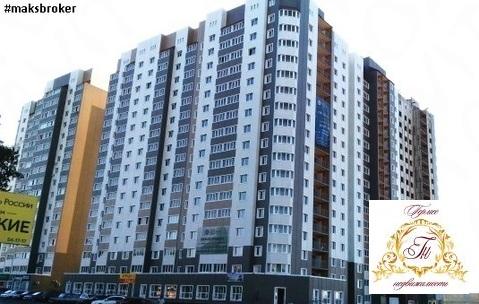 "Квартиры в ЖК ""Фаренгейт"" - Фото 1"