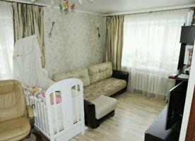 1-к квартира Энгельса, 149 - Фото 2