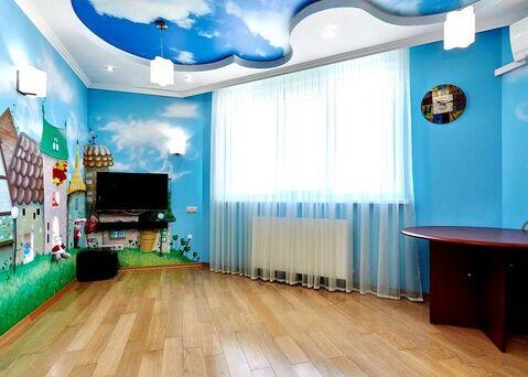 Продается квартира г Краснодар, ул Промышленная, д 50 - Фото 4