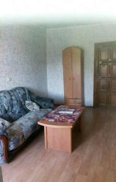 Продается 3-комнатная квартира в Михайловске - Фото 4