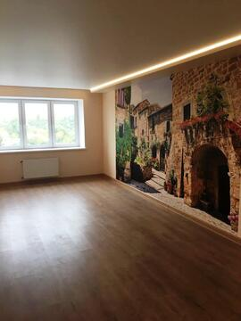 Продам новую 2-комнатную квартиру в нюр - Фото 5
