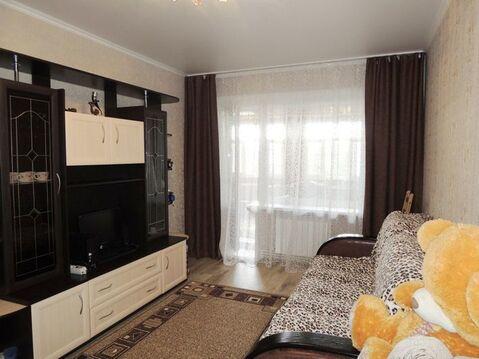 3-комнатная квартира 75 кв.м. 2/2 кирп. по ул. Камала, д.12 (Кадышево) - Фото 1