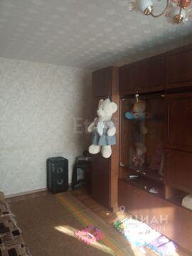 2-к кв. Ивановская область, Кохма ул. Машиностроительная, 30 (50.2 м) - Фото 2