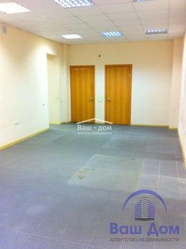 Продажа нежилого помещения на 1 этаже с отдельным входом, Темерник , . - Фото 2