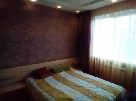4-х комнатная квартира на Радищева 60/15 - Фото 4
