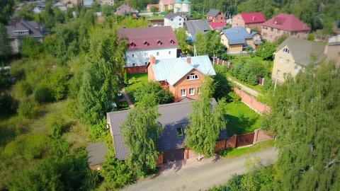Дом, Новорязанское ш, Быковское ш, 12 км от МКАД, Малаховка. . - Фото 2