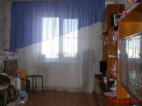 Продажа квартиры, Хабаровск, Ул. Яшина - Фото 3