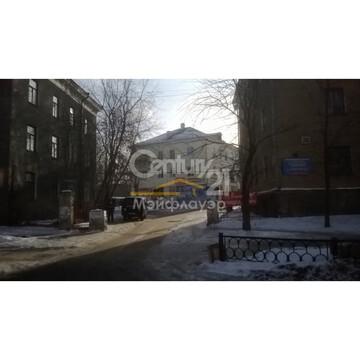Сдается Универсальное помещение 117.5 кв.м Краснофлотцев 61 - Фото 5