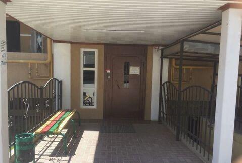 Сдаётся 2-к.кв. по ул. Смольная 7/9, площадь 53 кв.м. в новом доме - Фото 2