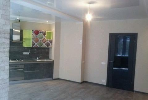 Сдается 2-х комнатная квартира на ул.Валовая,70м2,2/16эт. - Фото 1
