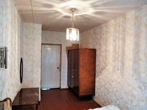 Отличная квартира в прекрасном районе - Фото 5