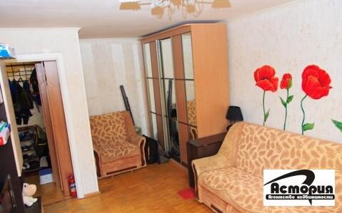 1 комнатная квартира, ул. Кирова 76 к.1 - Фото 1