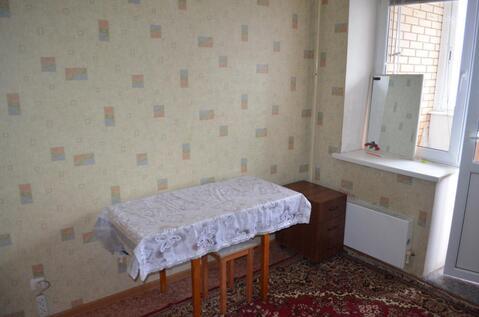 1 комн. квартира в центре Голицыно на Советской улице - Фото 4