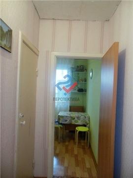 1 ком.квартира ул. М.Джалиля 68 - Фото 1
