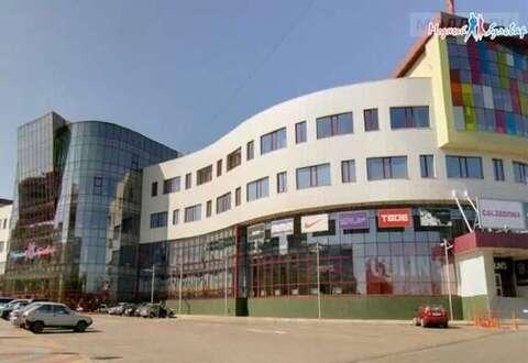 Продажа офиса, Белгород, Ул. Костюкова - Фото 1