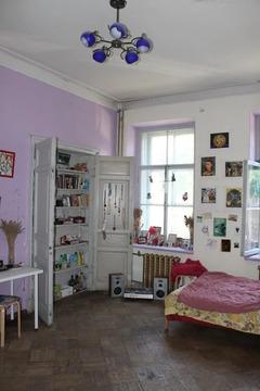 Объявление №53575426: Продаю 3 комн. квартиру. Санкт-Петербург, Бакунина пр-кт., 29,