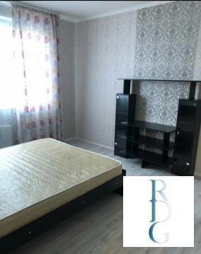 Аренда квартиры, Лобня, Юности - Фото 1
