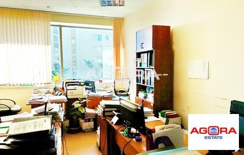 Аренда офиса, м. Авиамоторная, Ул. Авиамоторная - Фото 4