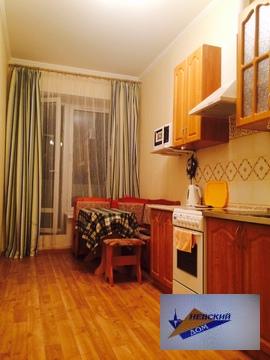 Сдаю квартиру ул. Киевская д.3 - Фото 3