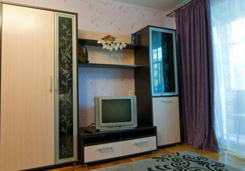Сдам комнату по ул. карла либкнехта, 107 - Фото 3