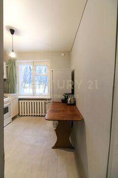 2-к квартира, 40.3 м в Северном Реутове - Фото 3