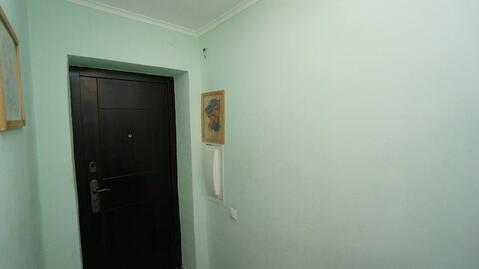 Однокомнатная квартира в развитом районе, по доступной цене - Фото 3