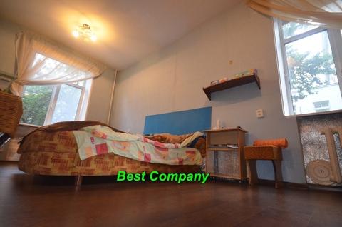 Продается квартира на Большом Татарском переулке дом 3 - Фото 3