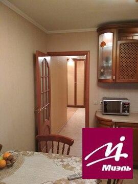 Продается 3-х комнатная квартира в доме у парка Тропарево - Фото 3