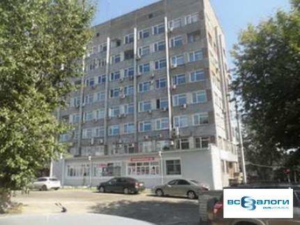 Продажа псн, Барнаул, Ул. Папанинцев - Фото 1