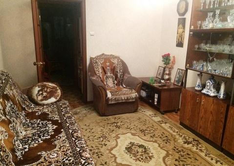 Продается 2-я квартира на ул.Дружбы (район Хлебокомбината) (2265) - Фото 2