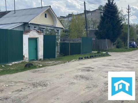Объявление №65989294: Продажа дома. Иваново