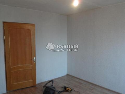 Продажа комнаты, Кабардинка, Ул. Пролетарская - Фото 3