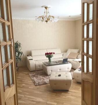 Продажа квартиры, Bazncas iela - Фото 4