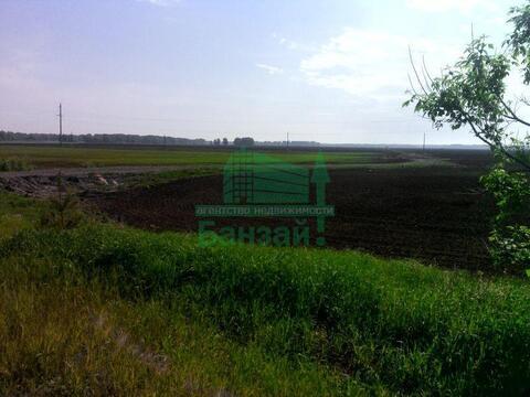 Продажа участка, Тюмень, Велижанский тракт 36 км. - Фото 3