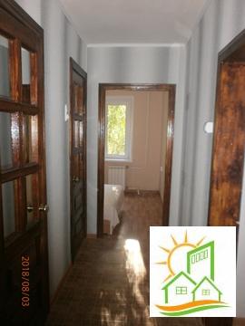 Квартира, мкр. 2-й, д.16 - Фото 1