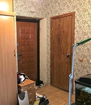 Продам 1-комнатную квартиру в г. Чехов, ул. Дружбы, д. 1 - Фото 5