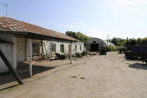 Коммерческая недвижимость, Без улицы, д.1 - Фото 1