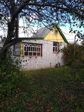 Объявление №50406226: Продажа дома. Курган
