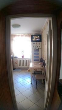 Продажа квартиры, Уфа, Ул. Транспортная - Фото 1