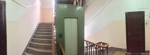 Продается 3-х комнатная квартира на Таганке в пяти минутах от метро - Фото 5