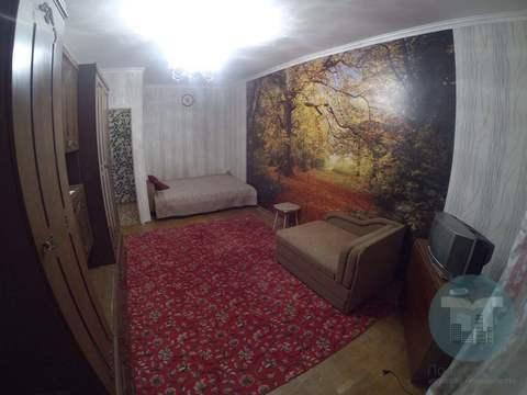 Сдается 1-к квартира в Южном - Фото 3
