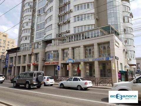 Продажа офиса, Ставрополь, Ул. Мира - Фото 2