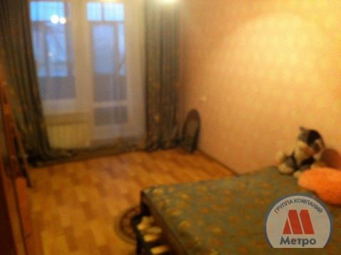 Квартира, ул. Строителей, д.15 - Фото 4