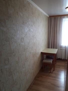 1 ком квартира по ул Мира 17а - Фото 2
