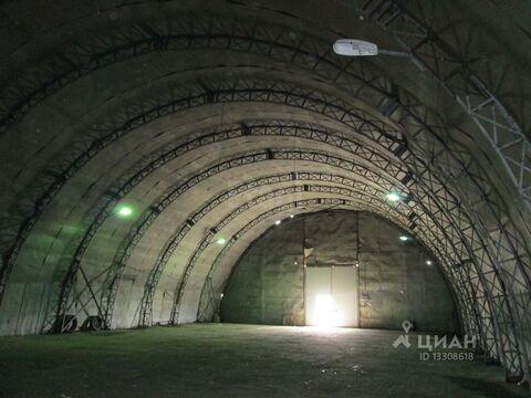 Аренда склада, Омск, Воровского пер. - Фото 1