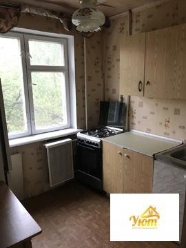 Продается 1-комн. квартира г. Жуковский, ул. Гагарина, д. 34 - Фото 4