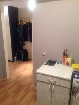 1 комнатная квартира в новом кирпичном доме, ул.Максима Горького, 3к2 - Фото 5