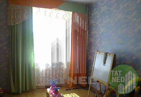 Продам квартиру 3-к квартира 79 м - Фото 4
