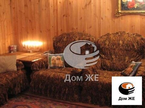 Аренда дома, Красотино, Рузский район - Фото 3