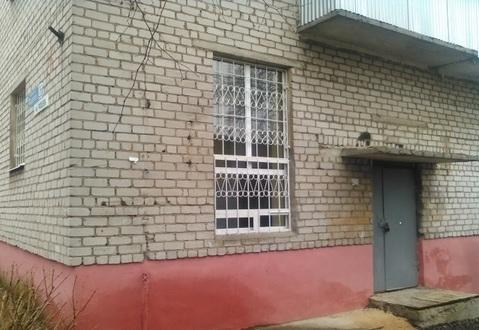 Продаётся коммерческая недвижимость в г. Кимры - Фото 1